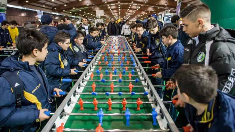 organizzatore-di-eventi-sportivi