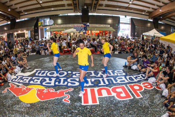 organizzatori-di-fiere-ed-eventi-sportivi