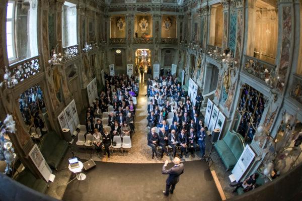 organizzazione-congressi-e-meeting