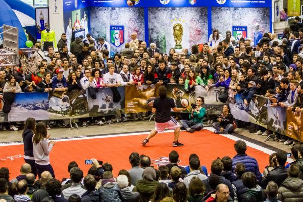 organizzazione-di-eventi-sportivi-con-show