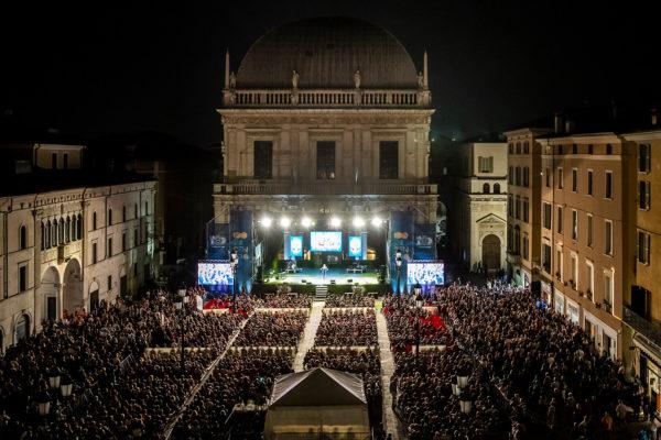 organizzazione-di-grandi-eventi-piazza