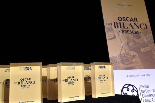 organizzazione-eventi-aziendali-con-premiazioni