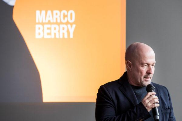 organizzazione-eventi-con-personaggi-famosi-marco-berry