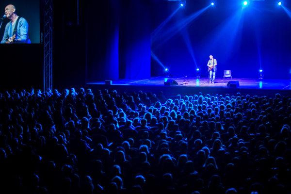 organizzazione-eventi-musicali-e-concerti