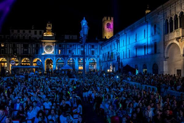 organizzazione-grandi-eventi-piazza
