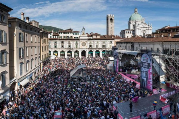 organizzazione-grandi-eventi-piazza-loggia-brescia