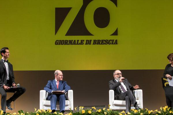 organizzazione-meeting-giornale-di-brescia