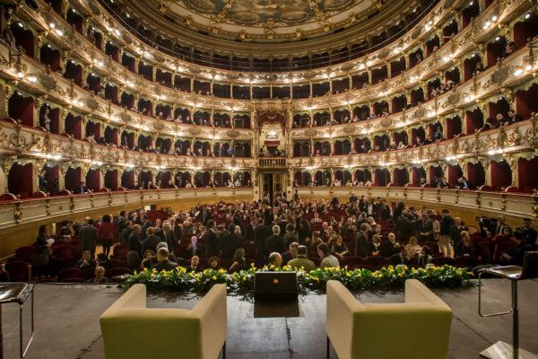organizzazione-meeting-teatro