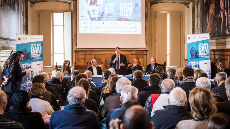 press-office-conferenza-stampa