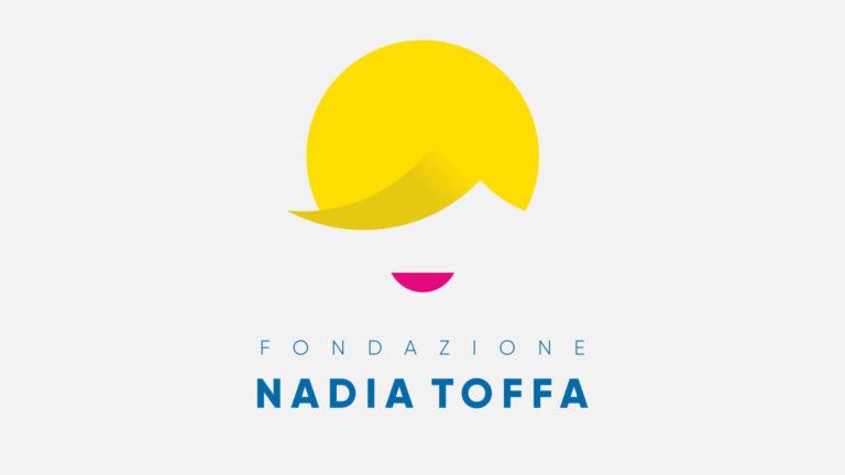 realizzazione-logo-fondazione-nadia-toffa-brand-image