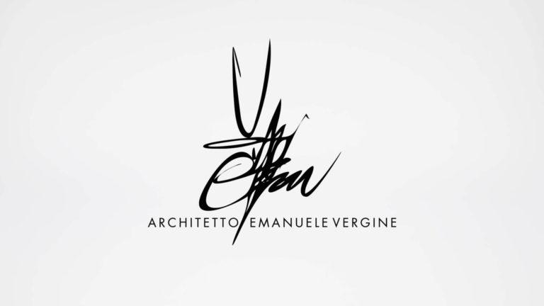 realizzazione-logo-grafica-pubblicitaria