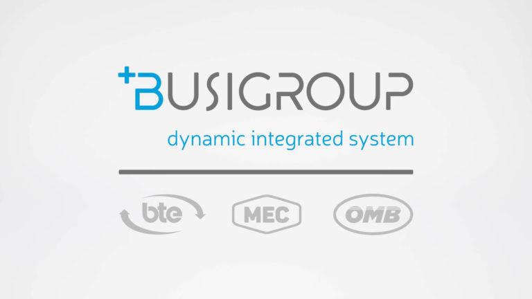 realizzazione-logo-immagine-coordinata