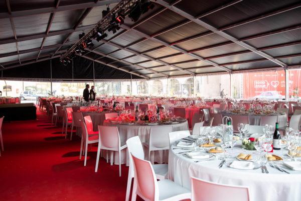 realizzazione-stand-per-eventi-aziendali-catering