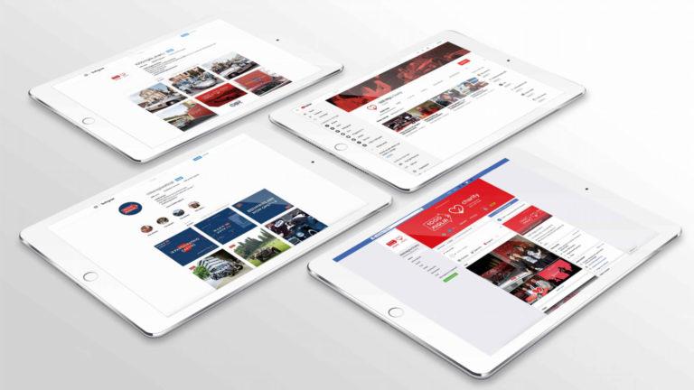 social-media-marketing-agenzia-digital-marketing