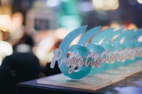 società-di-organizzazione-eventi-gadget-e-premi