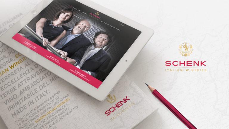 strategie-di-web-marketing-web-agency-seo