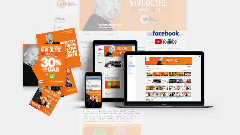vivigas-social-media-marketing-digital-marketing