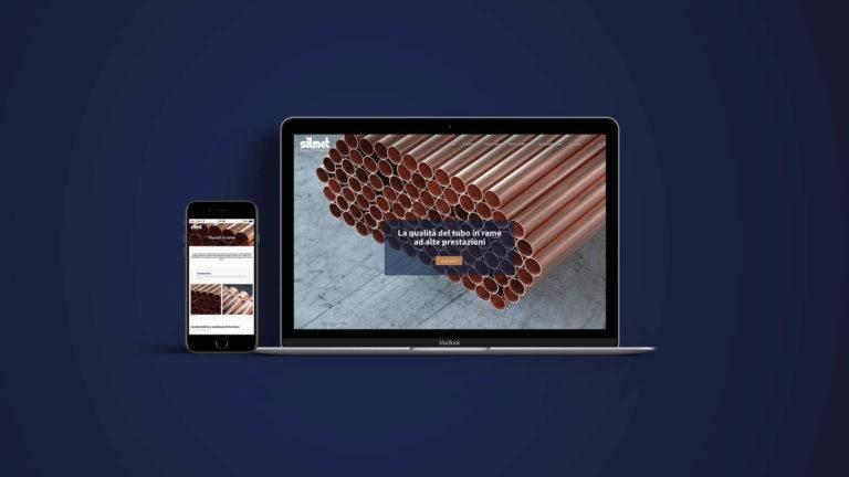 web-agency-ecommerce-seo-industry
