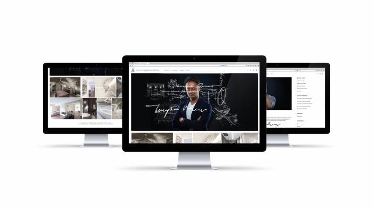 web-agency-marketing-web-marketing-digitale