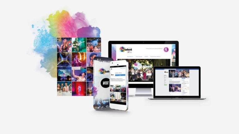 web-agency-social-media-marketing