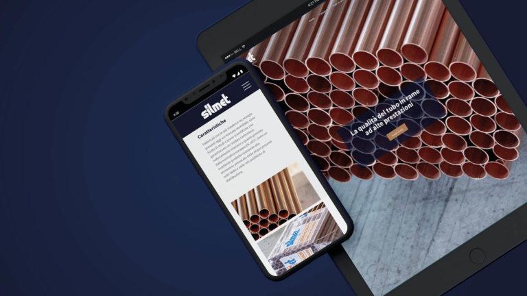 web-design-marketing-online-silmet