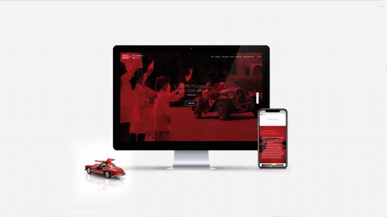 web-design-social-digital-marketing-1000-miglia