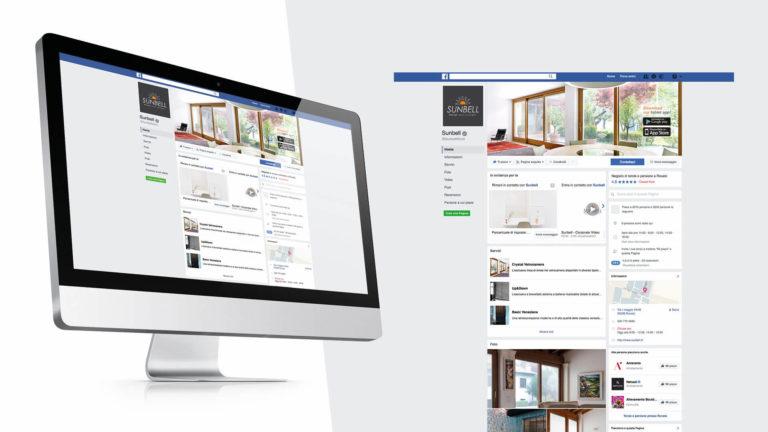 web-marketing-agenzia-comunicazione-web