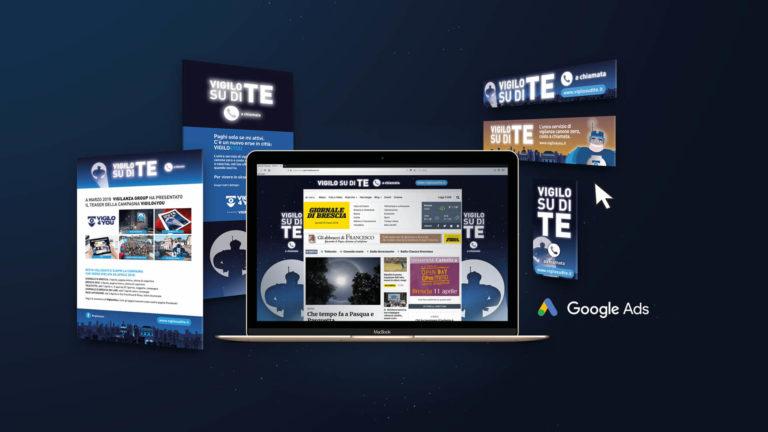 web-marketing-agenzia-di-social-media