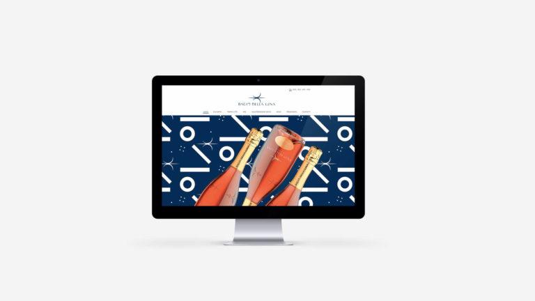 web-marketing-b2b-seo