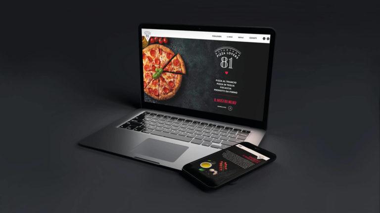 web-marketing-seo-81pizza