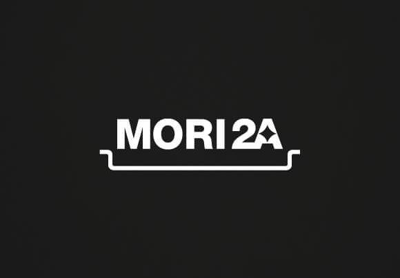 MORI 2A