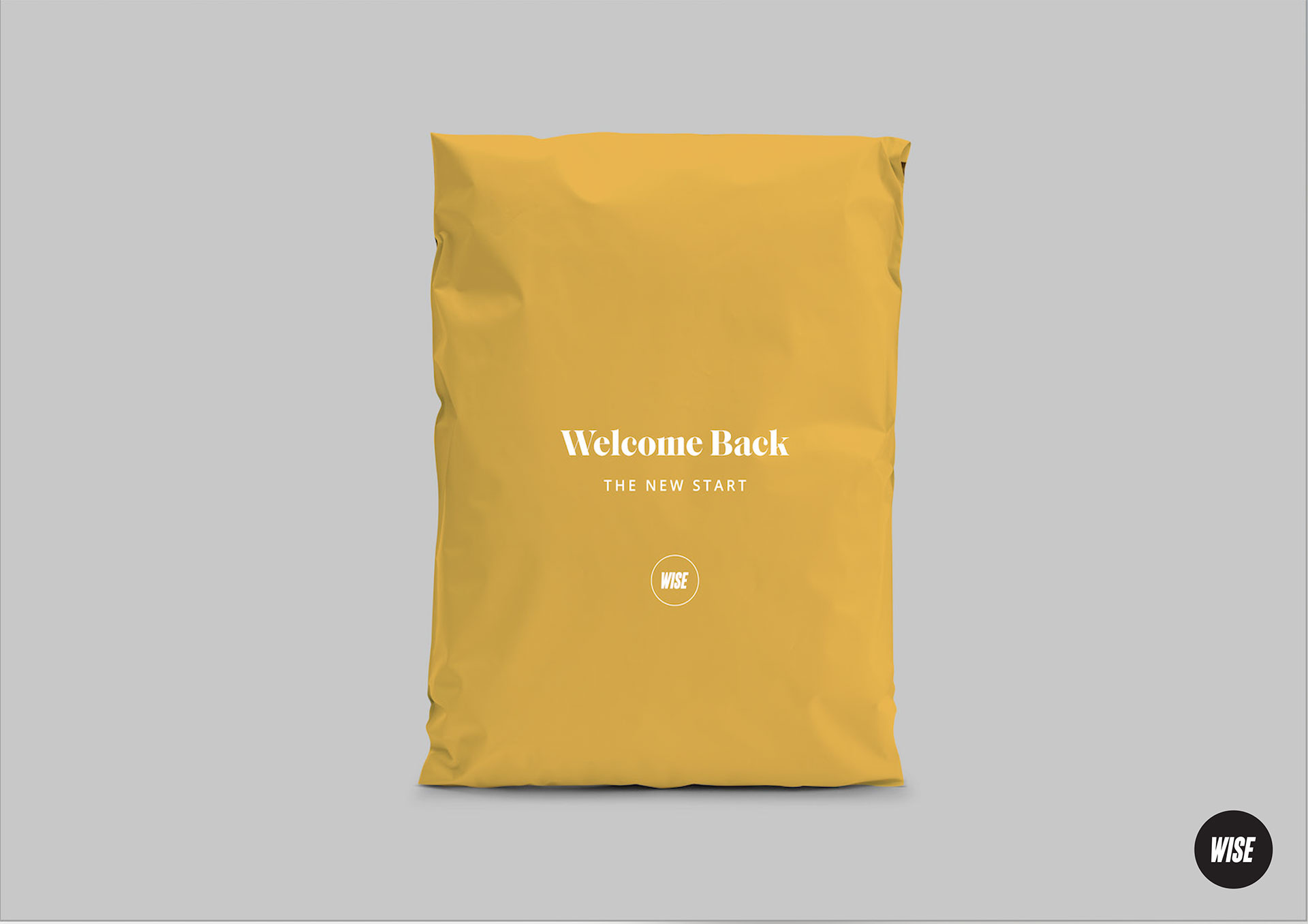 Employer Branding Welcome Kit