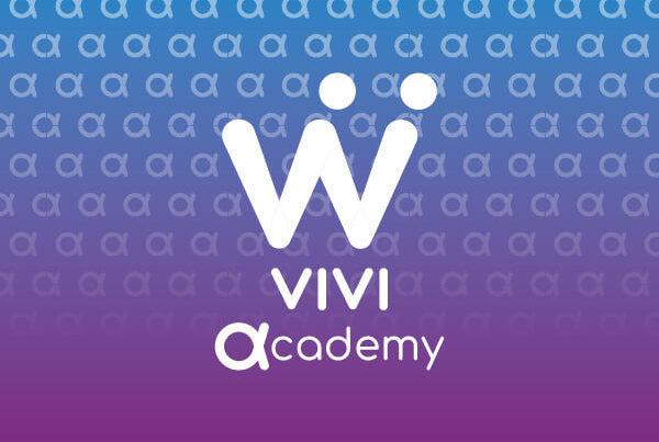 VIVIgas Academy
