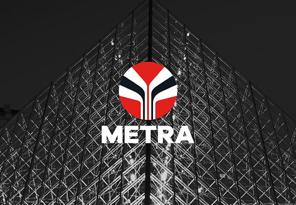 METRA Spa