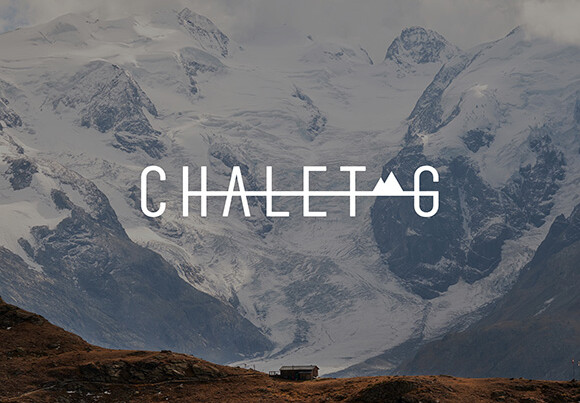 Chalet G
