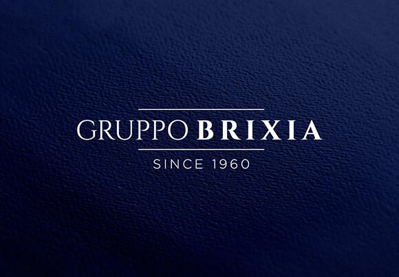Gruppo Brixia