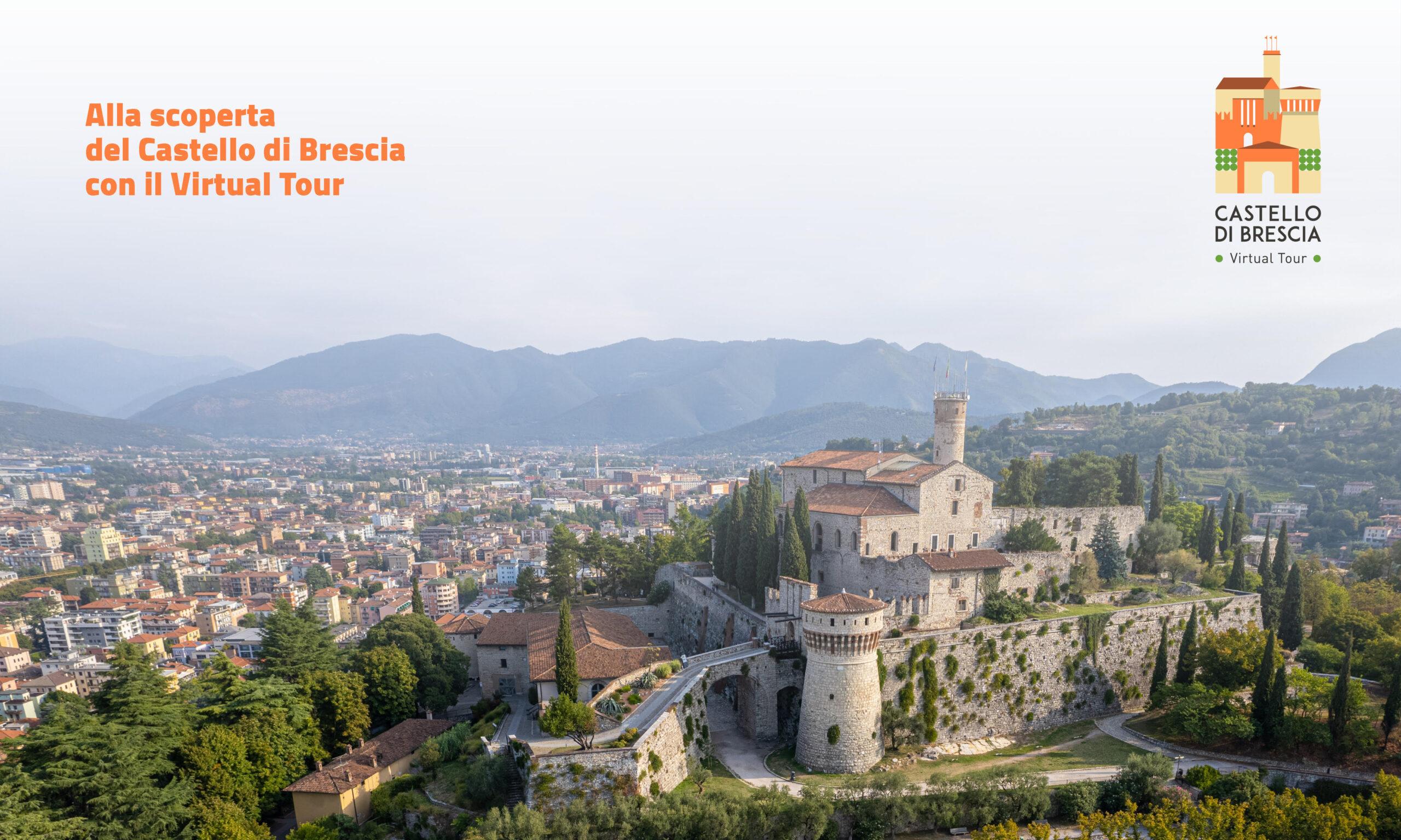 news castello